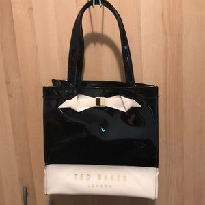 Ted Baker small tote